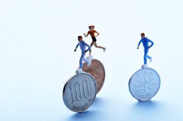 Snellere salarisadministratie