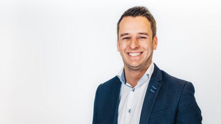 Accountmanager-Vincent-Werken-bij-Optimo