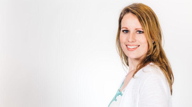 Projectleider-Lindsay-Werken-bij-Optimo