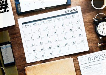 Veranderingen voor werkgevers in 2019